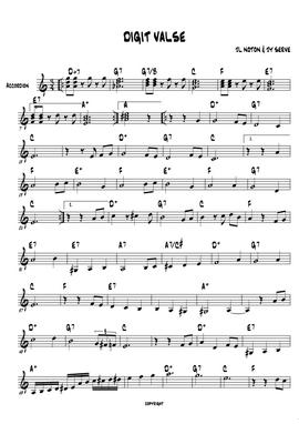 JY-SERVE-Orchestre_partition_DIGIT-VALSE