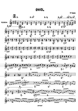 JY-SERVE-Orchestre_partition_ENVOL