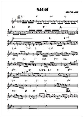 JY-SERVE-Orchestre_partition_PASSIONS